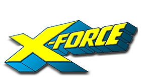 X-Force film