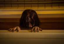 The Grudge anmeldelse
